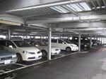 2階建て駐車場1F.jpg